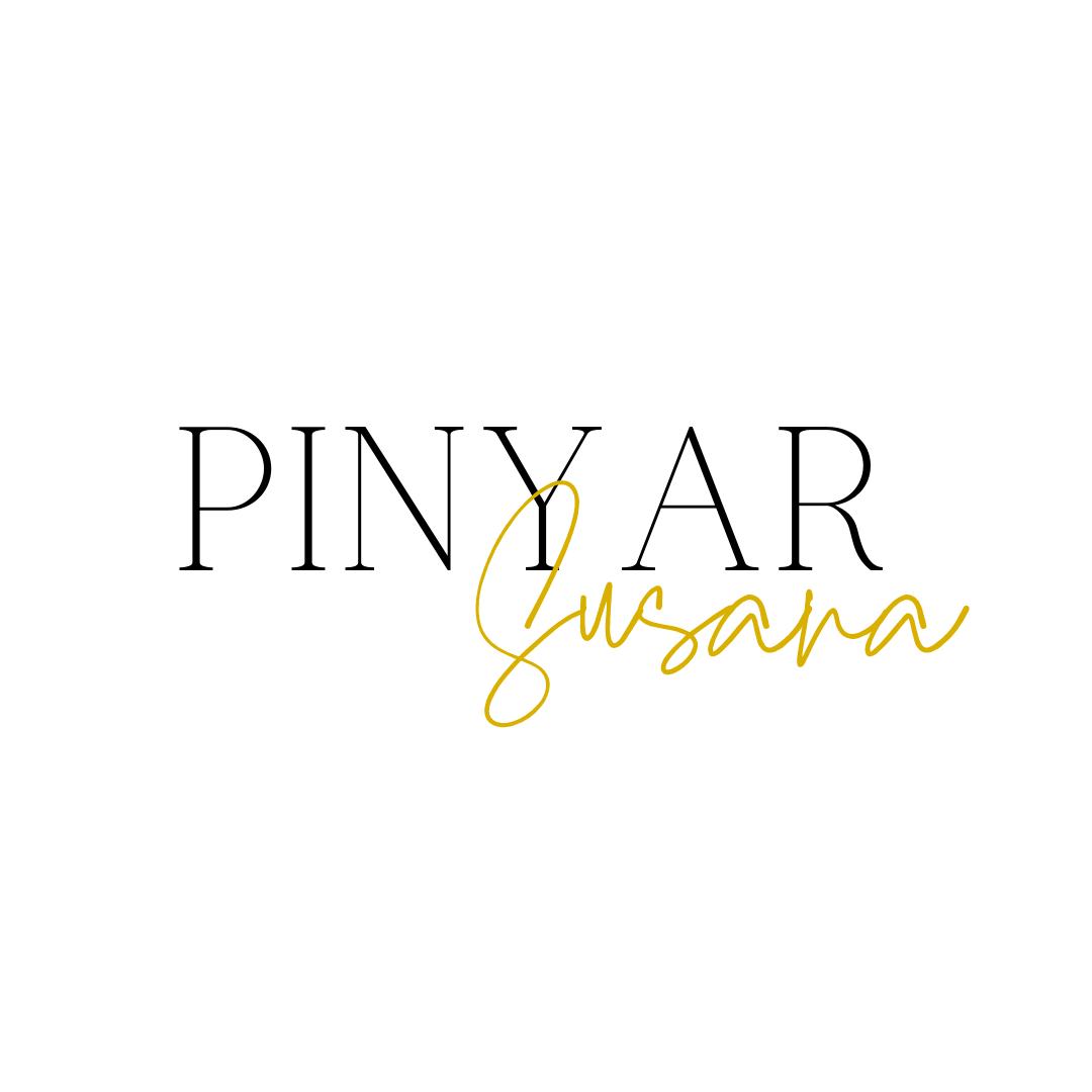 Susana Pinyar
